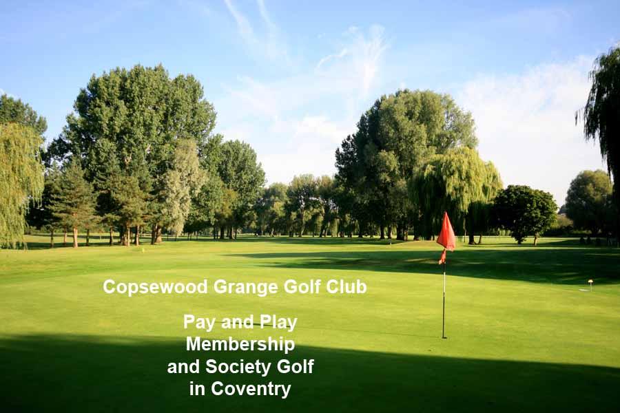 copsewoodgrangegolfclub-header900x600