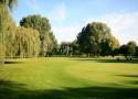 Copsewood Grange Golf Course Society Golf in Coventry