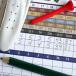 golf-results