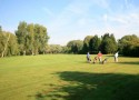 copsewoodgrangegolfclub-society-golf-in-coventry